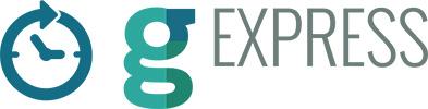 o g- express é ideal para a correção de erros na gestão de empresas