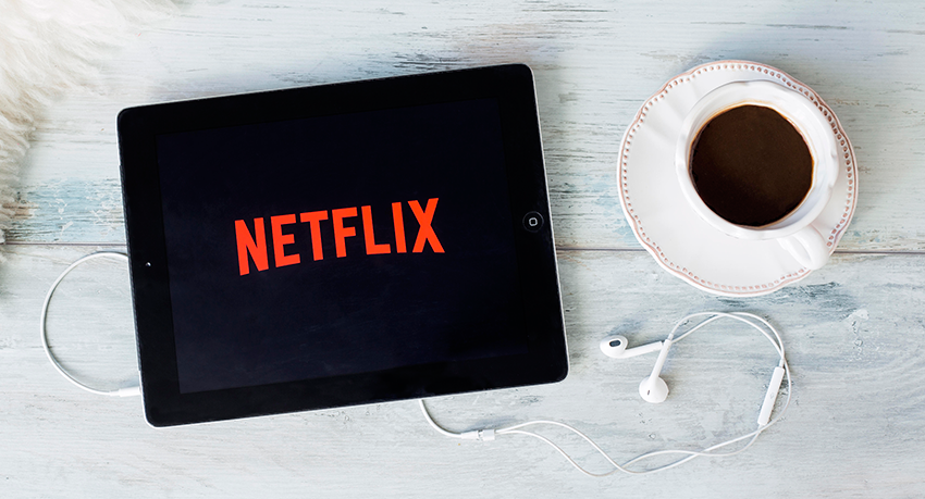 Como a Netflix pode te ajudar a ser um líder melhor