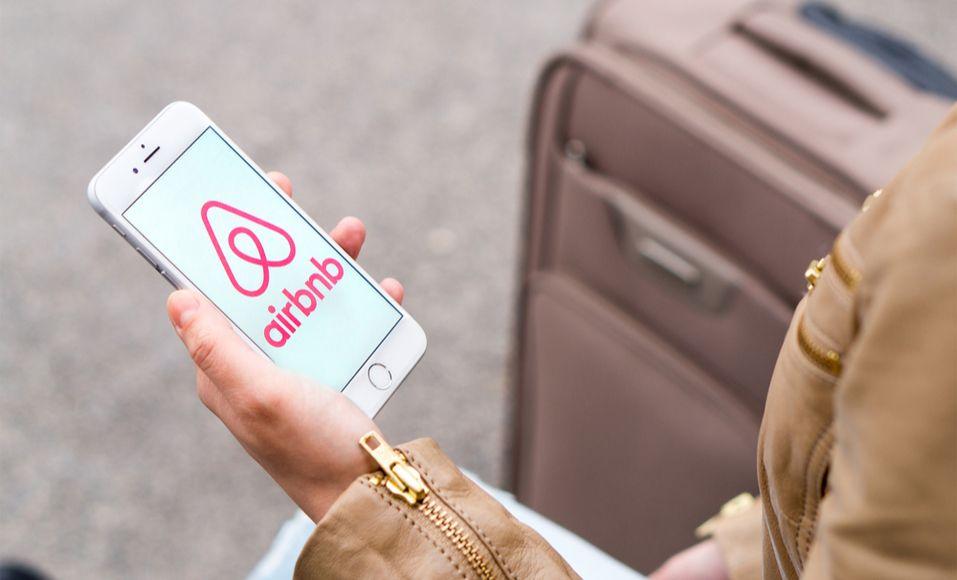 Experiência do usuário: o que o Airbnb aprendeu com a Disney