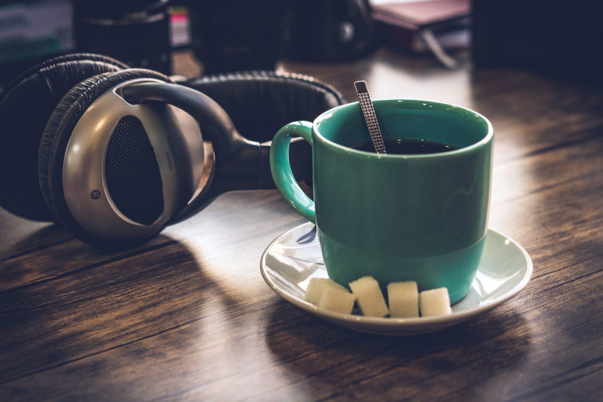 Dicas de podcasts sobre empreendedorismo e negócios