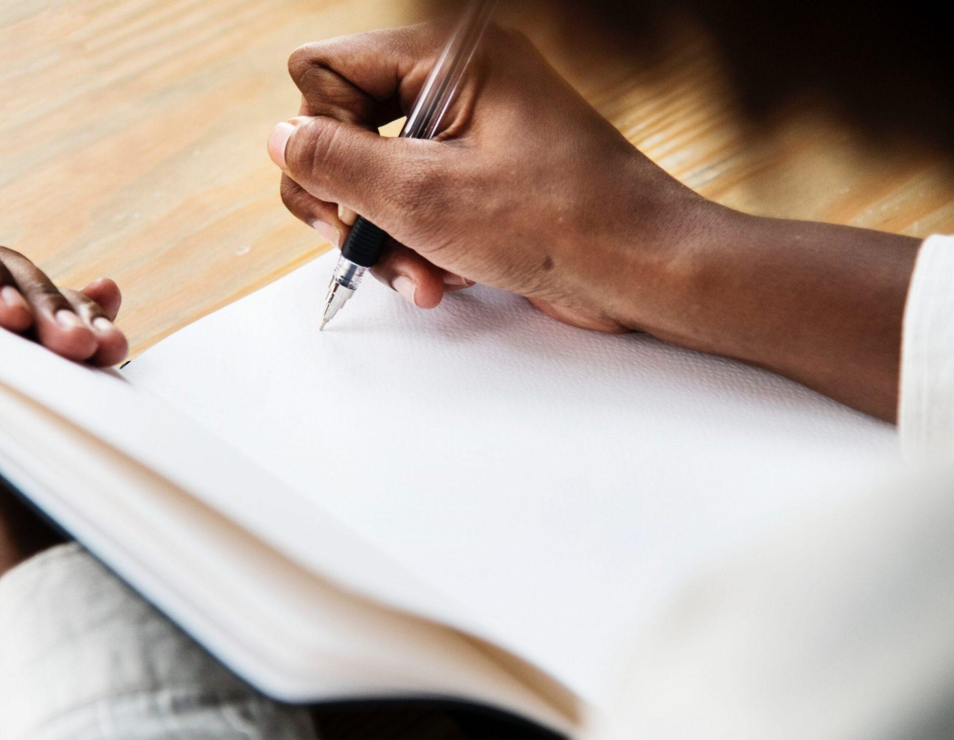 Saiba quais são as dicas para gerenciar custos da sua empresa