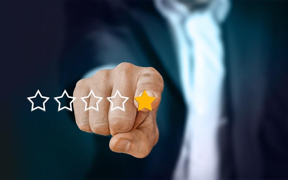 Como abrir um negócio próprio: Saiba como iniciar uma empresa da maneira correta