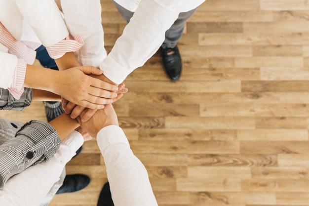 Hábitos de empreendedores de sucesso: o que eles podem te ensinar