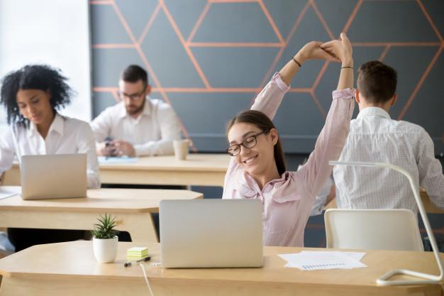 Saber como fazer a gestão do tempo e produtividade no trabalho é um desafio para você? Então, confira estas 4 dicas