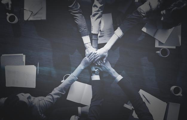 A Cultura do Aprendizado nas empresas