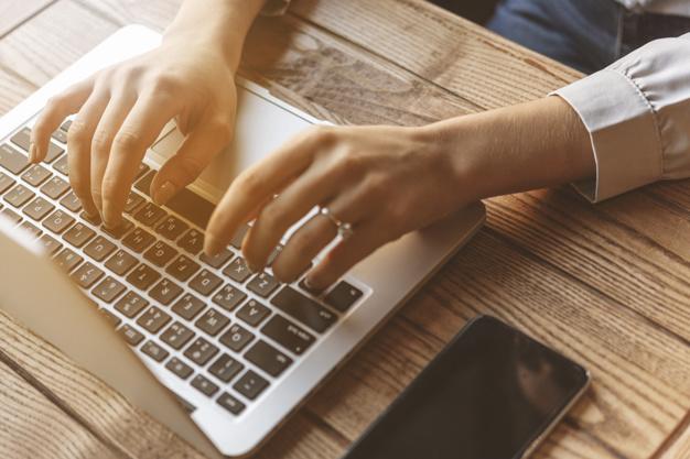 5 ferramentas tecnológicas essenciais para seu negócio