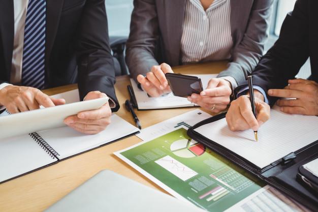 Como aumentar os lucros da sua empresa? Aprenda agora!