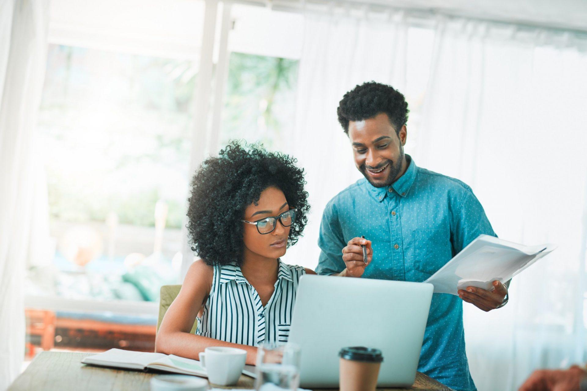 Empresa familiar: saiba como lidar com os principais desafios!