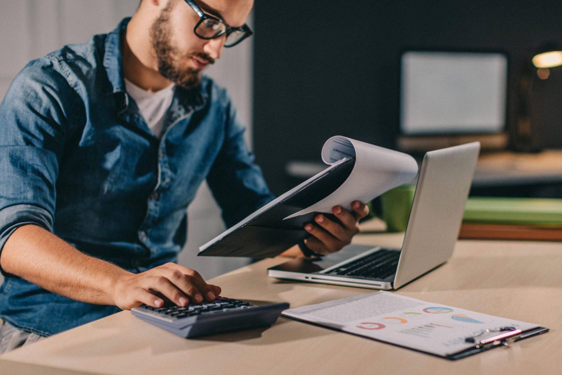 Como atingir a redução de custos na sua empresa?