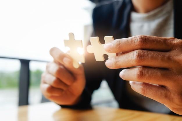 Pós Quarentena: Como adaptar seu negócio ao novo normal
