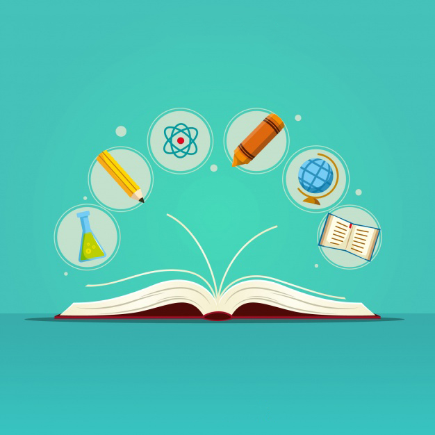 ilustracao_livro_educacao