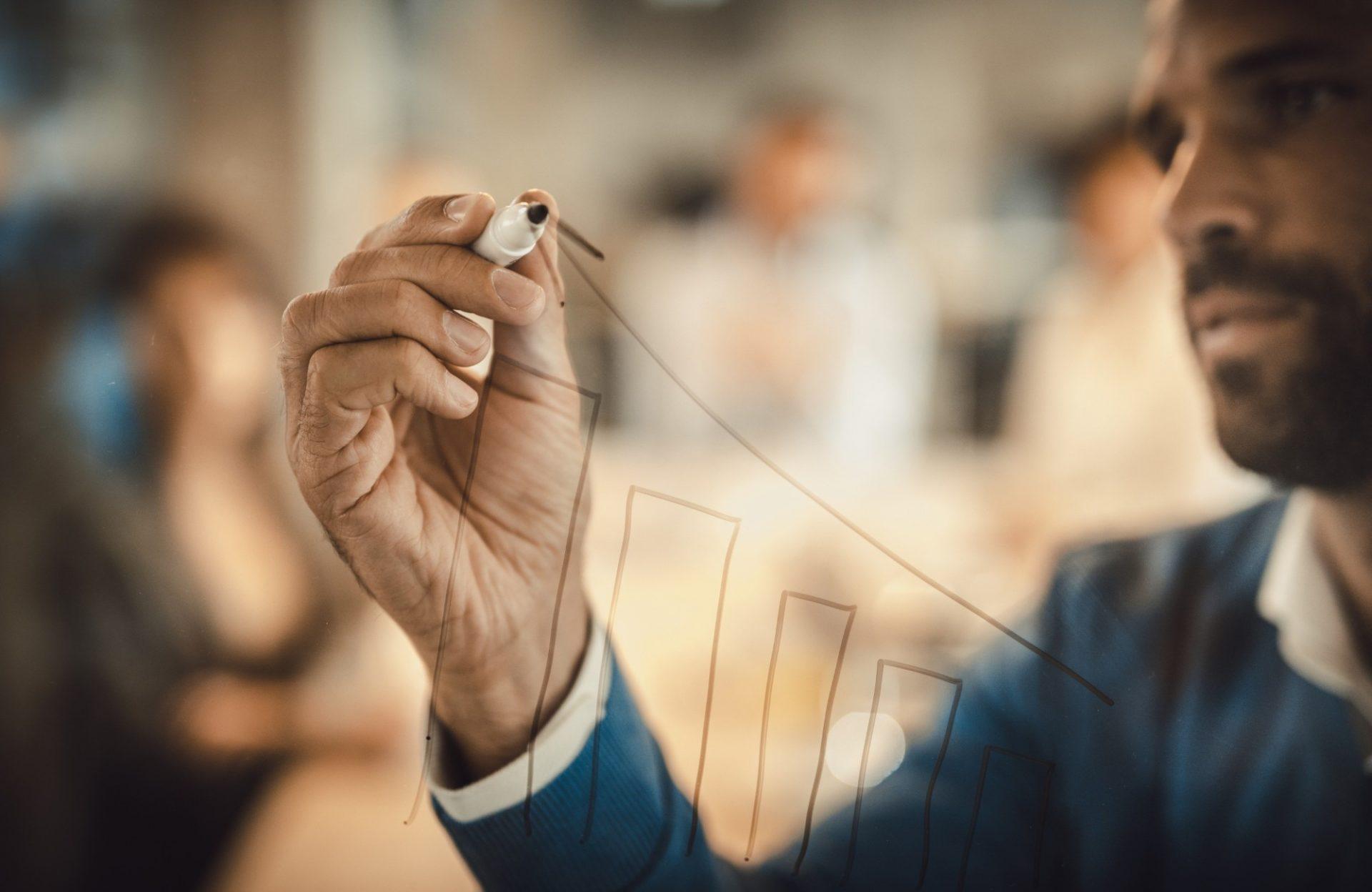 Como ter um negócio lucrativo?